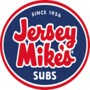 Jersey Mike's Subs - Glendale