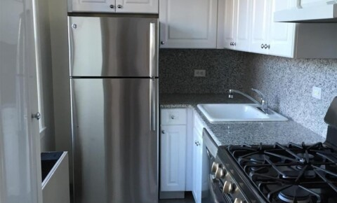 Apartments Near Fordham 301 W 45th St for Fordham University Students in Bronx, NY