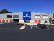 Mount Holyoke Storage Life Storage - Springfield - 340 Taylor Street for Mount Holyoke College Students in South Hadley, MA