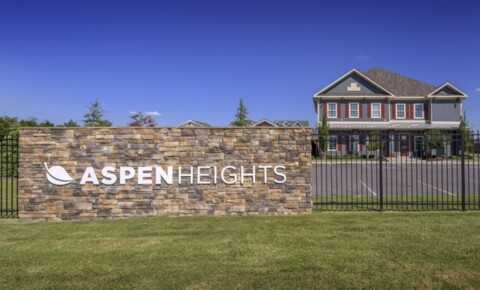 Apartments Near Tennessee Aspen Heights Murfreesboro for Tennessee Students in , TN