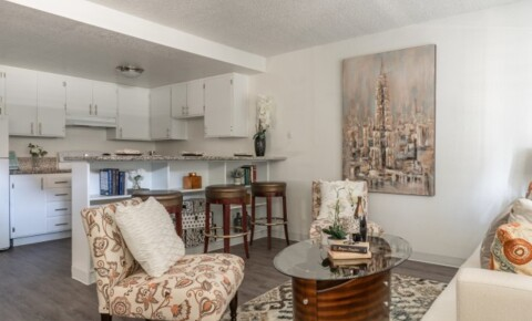 Apartments Near California Two Months Free Rent for California Students in , CA