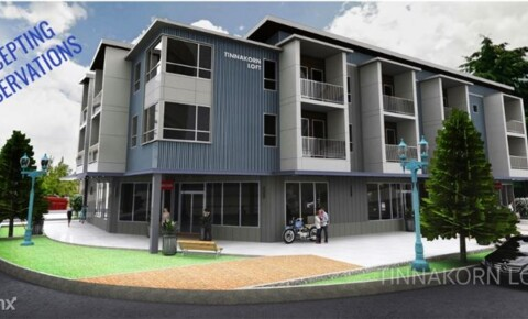 Apartments Near Clark 1414 Markle Ave 206 & 306 for Clark College Students in Vancouver, WA
