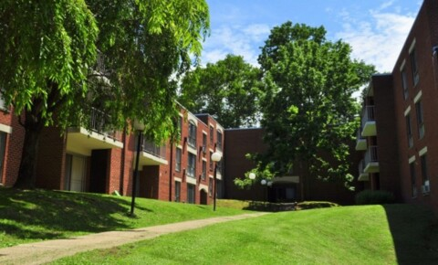 Apartments Near Penn Greenbriar Club Apartments for University of Pennsylvania Students in Philadelphia, PA