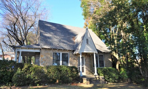 Houses Near Raleigh Charming and Historic Mordecai Home Available Immediately  for Raleigh Students in Raleigh, NC