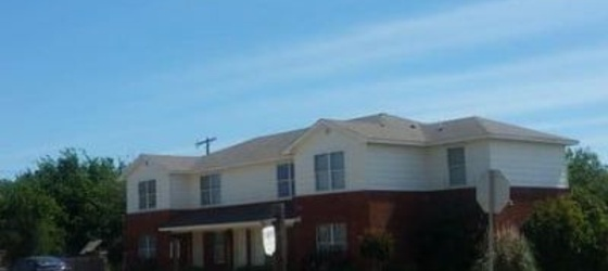 Room for rent Lawton