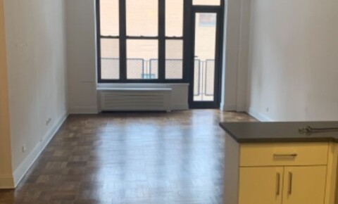 Apartments Near SUNY Downstate 156 E 35th St 6k for SUNY Health Science Center at Brooklyn Students in Brooklyn, NY