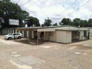 Mr. P's Storage Facility- Theodore- 5809 Larue Steiner Road
