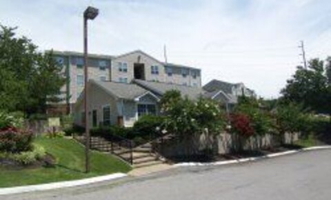 Apartments Near Tennessee College of Applied Technology-Nashville 6430 Charlotte Pike Apt 93123-1 for Tennessee College of Applied Technology-Nashville Students in Nashville, TN