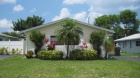 House in East Boca for Sale