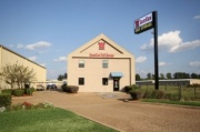 SecurCare Self Storage - Shreveport - Youree Drive