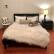 Renovated, Furnished Private Room in Center City with W/D