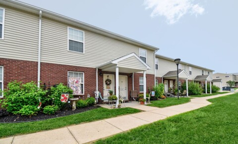 Apartments Near Ohio Terrapin Park for Ohio Students in , OH