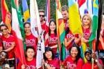 Life as an International Student at Troy University